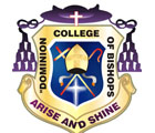 dominioncollegeofbishops.org
